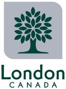 city-of-london logo