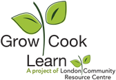 GrowCookLearn-Logo-rev1