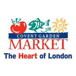 CoventMarket