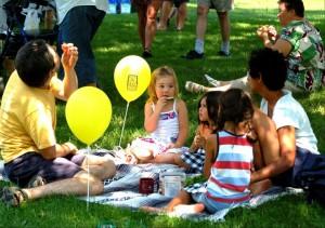picnicpic3