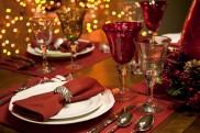 Christmas-Dinner-wallpapers1