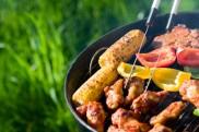 Easy-BBQ-Sauce-Recipe