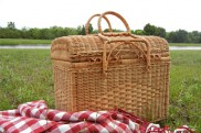 PicnicBaskets1