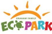 EcoPark_logo