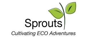 LCRC-Sprouts-Logo-Small