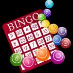 bingo-159974_960_720